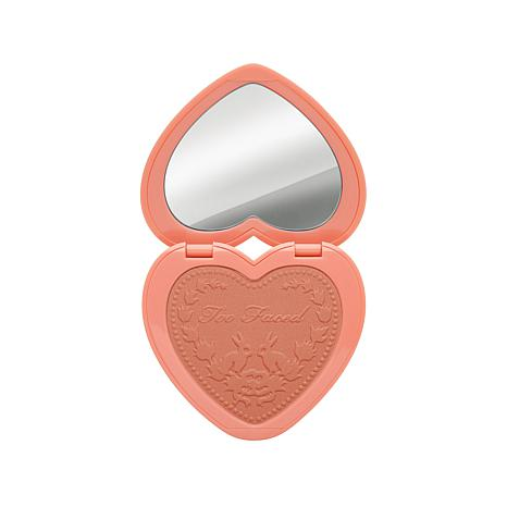 Too Faced Love Flush 16-Hour Blush - Always Love You
