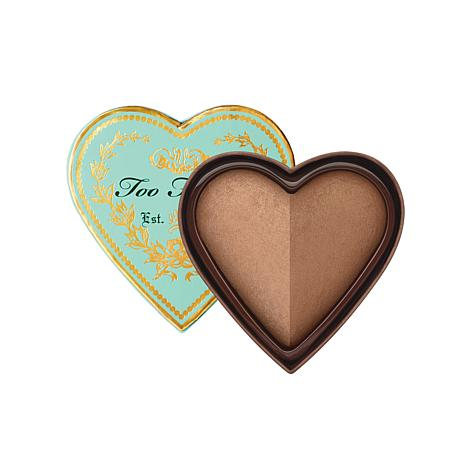 Too Faced Sweethearts Bronzer - Sweet Tea