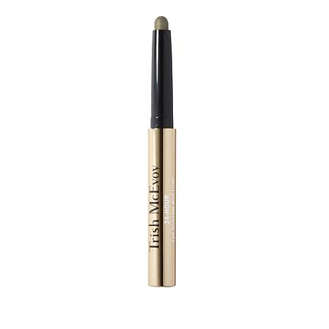 Trish McEvoy 24-Hour Eye Shadow and Liner Crystal Heather