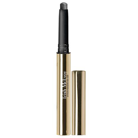Trish McEvoy Eye Shadow and Liner - Crystal Gray