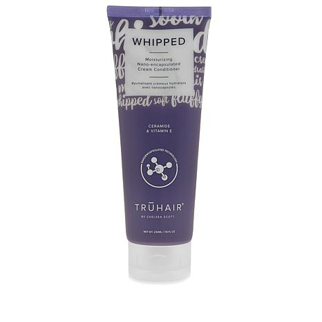 TRUHAIR® Whipped Moisturizing Conditioner