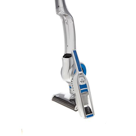 vagua 2 in 1 cordless upright water filtration vacuum - Vacuum Cleaners With Water