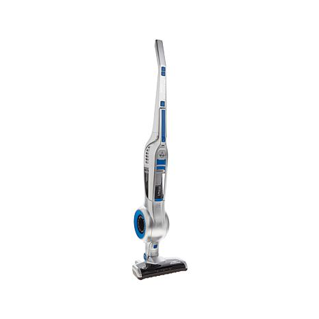 Vagua 2-in-1 Cordless Upright Water Filtration Vacuum