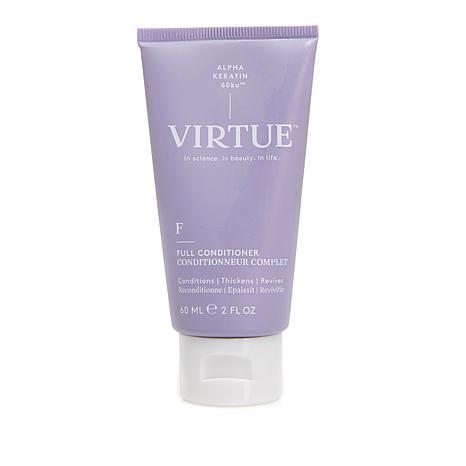 Virtue® Full Conditioner 2 oz.