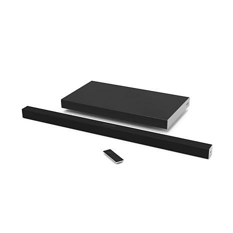 "VIZIO SmartCast 40"" 3.1-Channel Sound Bar System"