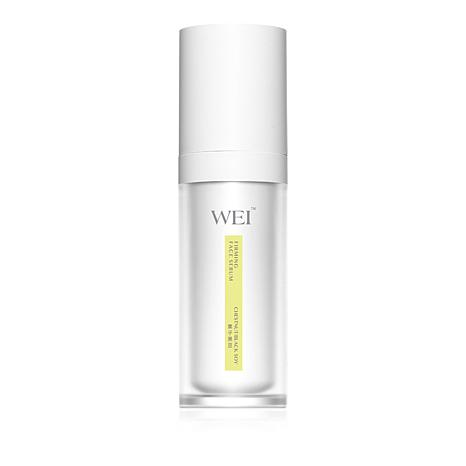 Wei™ Chestnut/Black Soy Firming Anti-Aging Face Serum - 1 fl. oz.