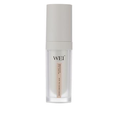 Wei™ Five Sacred Grains Brighter Eye Cream