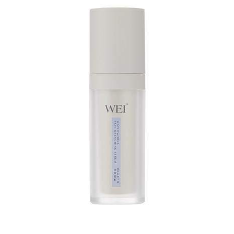 Wei™ Orchid Waterworks Skin Drenching Serum