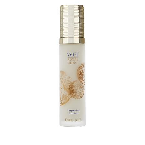 Wei™ Royal Ming Imperial Lotion