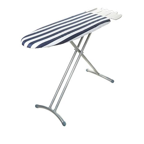 Westex Compact Ironing Board with Cover