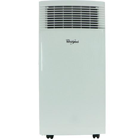 lg 8000 btu portable air conditioner. whirlpool 8,000 btu portable air conditioner w/remote lg 8000 btu e