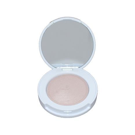 Winky Lux Strobing Highlight Balm - Lit
