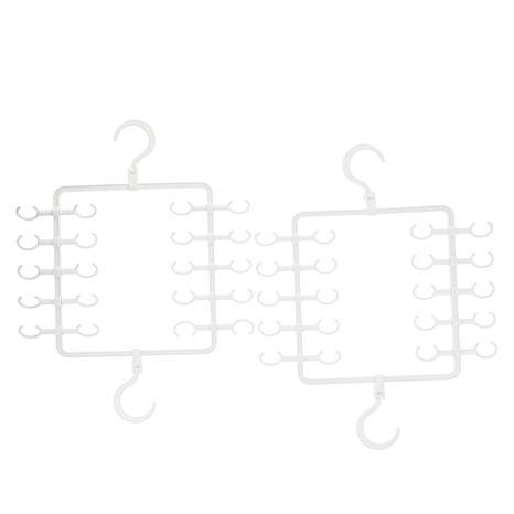 Wonder Hanger™ Tank Top Organizer - Set of 2