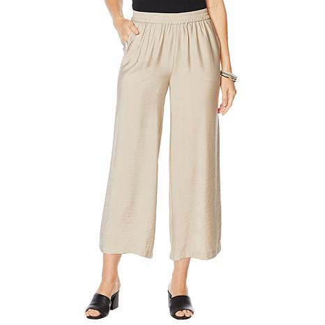 WynneLayers Malibu Pant