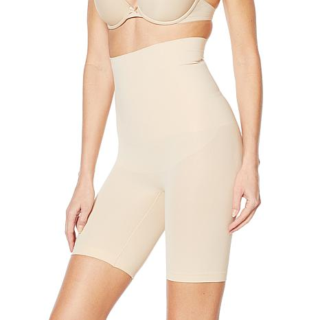 Yummie Nilt® Breeze High-Waist Thigh Shaper
