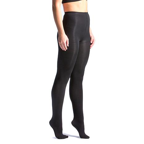 Yummie Thermo Opaque Tights