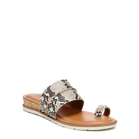 Zodiac Adelanto Toe-Loop Sandal