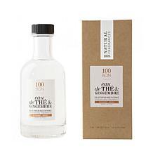 100Bon Eau De Thé & Gingembre Eau De Parfum Refill - 6.7 oz.