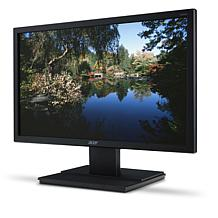 "Acer 21.5"" LED Full HD 60Hz Widescreen Monitor"