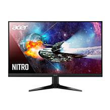 "Acer Nitro QG1 24"" HD Monitor"