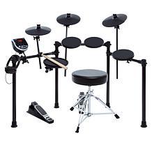 Alesis Burst Electronic Drum Set Bundle