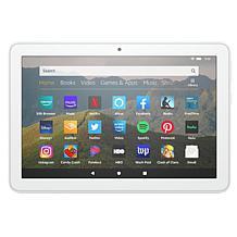 Amazon Fire 8 HD 64GB Tablet