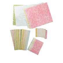Anna Griffin® Elegant Paper Weaving Layers Kit