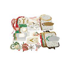 Anna Griffin® Gracious Giftables Gift Card Kit