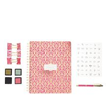Anna Griffin® Non-Dated Planner Bundle