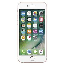 Apple iPhone® 6s Unlocked GSM 4G LTE Smartphone