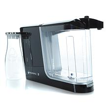 Aquasana Power Filtration System with Carafe and 2 Filters