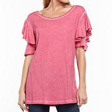 Aratta Kelsey T-Shirt