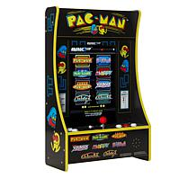 Arcade1Up 8-in-1 Partycade Arcade with 8 Games