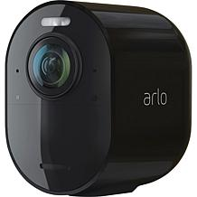 Arlo Ultra 2 Spotlight Wireless Add-On Security Camera