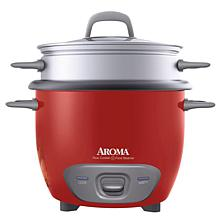 Aroma 14-Cup One-Touch Rice Cooker