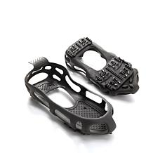 """As Is"" Quad Trek All-Terrain Snow Shoe Cleats"