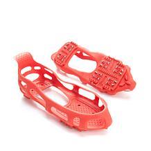 """As Is"" Quad Trek All-Terrain Snow Shoe Cleats"