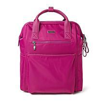 Baggallini Soho RFID Backpack
