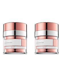 BeautyBio 2-pack The Plump Volumizing Cream