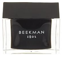 Beekman 1802 Goat Milk Little Black Mask