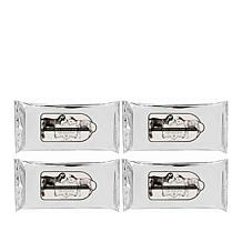 Beekman 1802 Pure Goat Milk 4-pack Face Wipes - Auto-Ship®