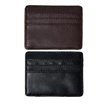 Bell + Howell Better Wallet with RFID Protection 2-pk