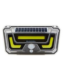 Bell + Howell XL Solar Bionic Motion-Activated Light