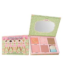 Benefit Cheekleaders-Pinksquad