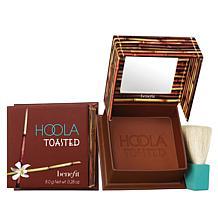Benefit Cosmetics Hoola Toasted Matte Powder Bronzer - Auto-Ship®
