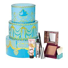Benefit Goodie Gorg Tiered