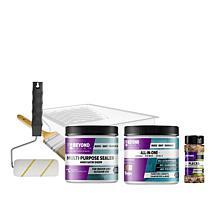 BEYOND PAINT™ Countertop Makeover Refinishing Kit