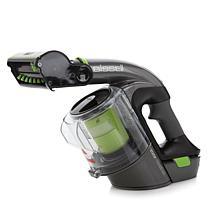 BISSELL® Multi Cordless Handheld Vacuum