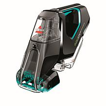 BISSELL Pet Stain Eraser Cordless Carpet Cleaner with Stain Remover