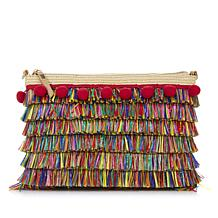 Bj Tiki Time Crossbody